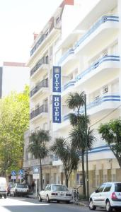 Photo of City Hotel Mar Del Plata