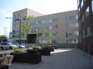 Photo of Victoria Mills Campus Accommodation