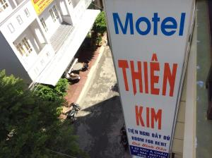 Photo of Thien Kim Motel