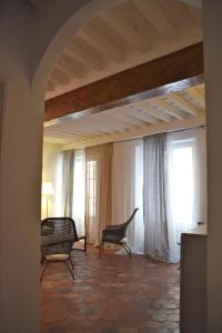 Photo of Appartement Limas