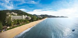 Photo of Parkroyal Penang Resort