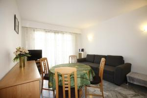 Photo of Apartment Amande