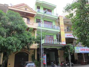Photo of Truong An Guest House