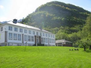 Photo of Hardanger Hostel B&B