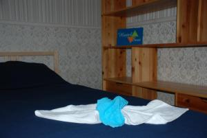 Photo of Hostel Svoi