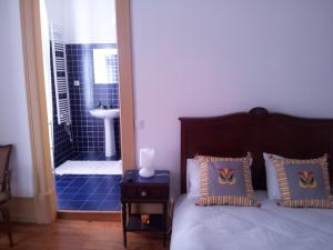Photo of A Vianesa   Guest House