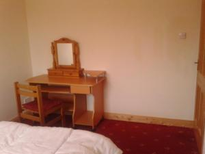 Photo of Selfcatering Holiday Accommodation
