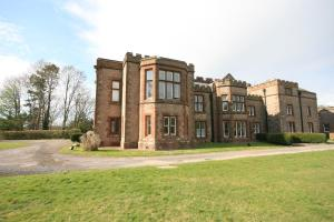 Photo of Irton Hall