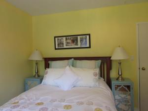 Photo of Campbell Cottage B&B
