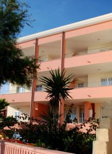Hotel - Guest House Sea Rooms Alghero