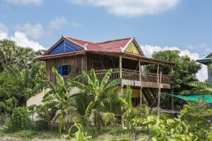 Photo of Champa Lodge