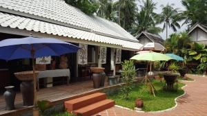 Photo of Luang Prabang Garden Inn