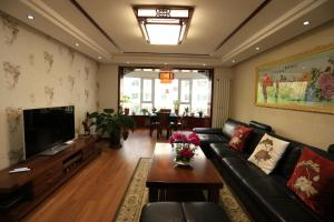 Photo of Zhuimengren Apartment