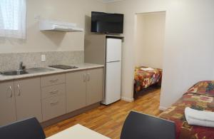 Southside Holiday Village, Ferienparks  Rockhampton - big - 12