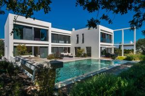 Photo of Villa Prinny By Mars Algarve