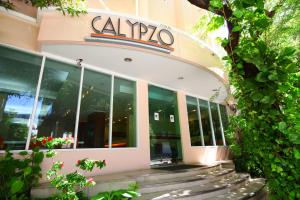 Photo of Calypzo Bangkok