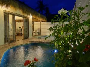 Photo of Atoll Haven Villas