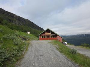 Photo of Håradalen Cottages