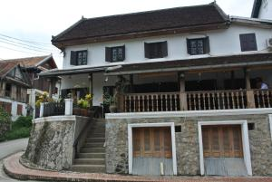 Photo of Khong Savath Guesthouse