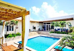 Photo of Essence Beach House