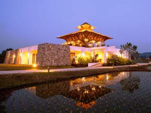 Photo of Manee Dheva Resort & Spa