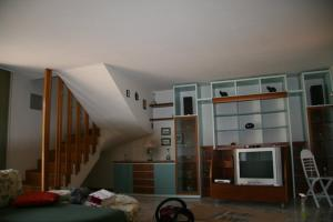 Photo of Apartaments Fortuna