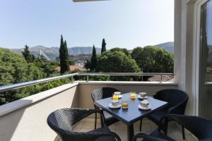 Photo of Dubrovnik Summer Apartments