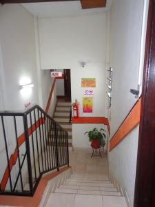 Photo of Hotel Mi Abuela