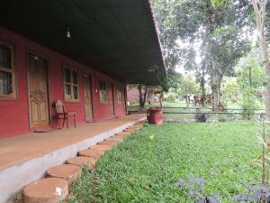 Photo of Long Vibol Guesthouse