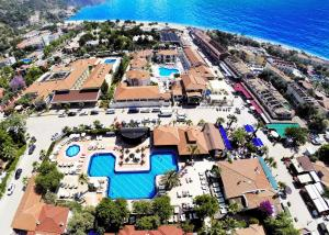 Photo of Liberty Hotels Oludeniz