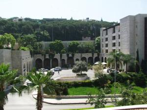 Photo of Rabieh Guest House