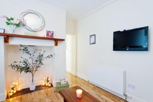 Dublin Vacation Rentals