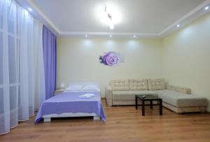 Photo of Apartment Viphome Trifonova 22