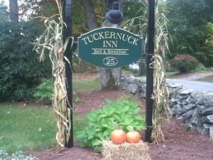 Photo of Tuckernuck Inn Bed & Breakfast