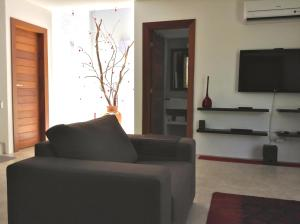 2 Bedroom Deluxe Villa Ida with Private Pool