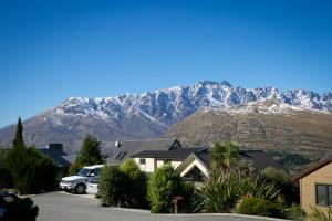Photo of Alpine Suites Queenstown