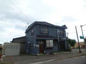 Photo of Guest House Hakodate Crossroad