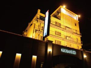 Photo of Hotel Porto Di Mare Kobe   Japaneedz Group (Adult Only)