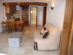 Photo of Appartement Vigroux