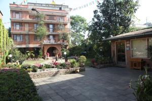 Photo of Maya Guest House