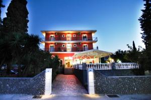 Photo of Hotel Pyrros