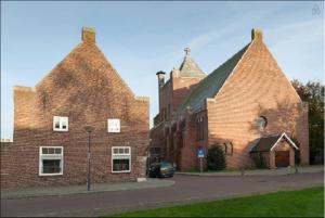 Photo of B&B Marienhof Vught