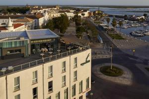 Photo of Hotel Faro & Beach Club