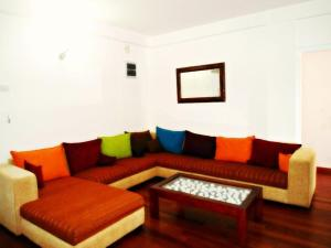 Photo of Nuwara Eliya Apartment