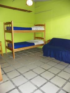 Photo of Hostel Colonial