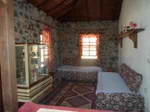 Kaya Apart Pension, Aparthotels  Kayakoy - big - 38
