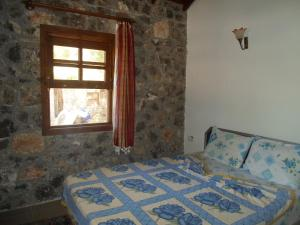Kaya Apart Pension, Aparthotels  Kayakoy - big - 39
