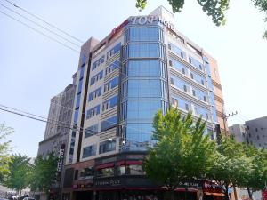Photo of Hotel Top