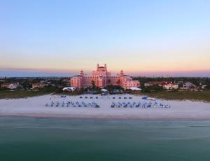 Loews Don CeSar Hotel - 42 of 53