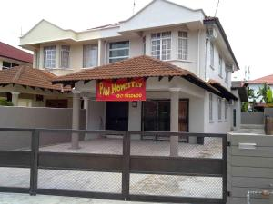 Photo of Pan Homestay